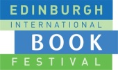 Day 14 at the Edinburgh Book Festival