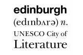 A Night at the Edinburgh Literary Salon