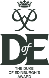 The Duke of Edinburgh Award