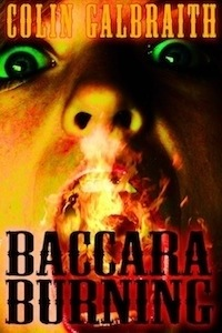 Baccara Burning by Colin Galbraith.jpg