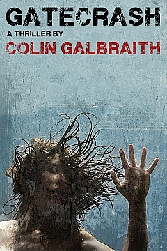 Gatecrash-Colin-Galbraith-240x360